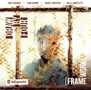 Framework Album Front Cover